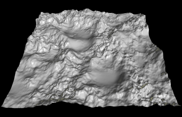 Heightmap_rendered